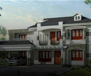 New Home Builder Eastern Melbourne Subrbs