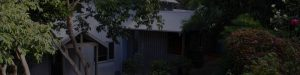 house extension eastern suburbs Melbourne