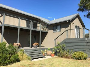 home extension Eastern Suburbs Melbourne