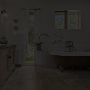 Bathroom Renovation Malvern