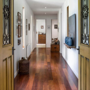 building renovations Eastern Suburbs Melbourne