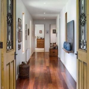 New Home Builders Eastern Suburbs Melbourne