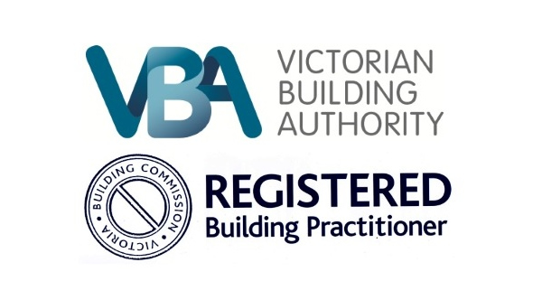 vba registered building
